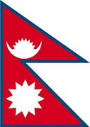 status of residence for Nepal people ネパール人在留資格